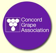 Concord Grape Association
